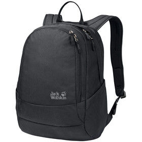 Jack Wolfskin Perfect Day - Sac à dos - gris